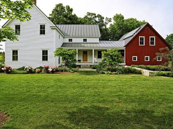 家庭庭院草坪种什么品种最好